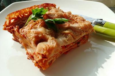 http://vegetudiant.cowblog.fr/images/Lasagnes.jpg