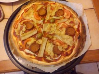 http://vegetudiant.cowblog.fr/images/pizza.jpg